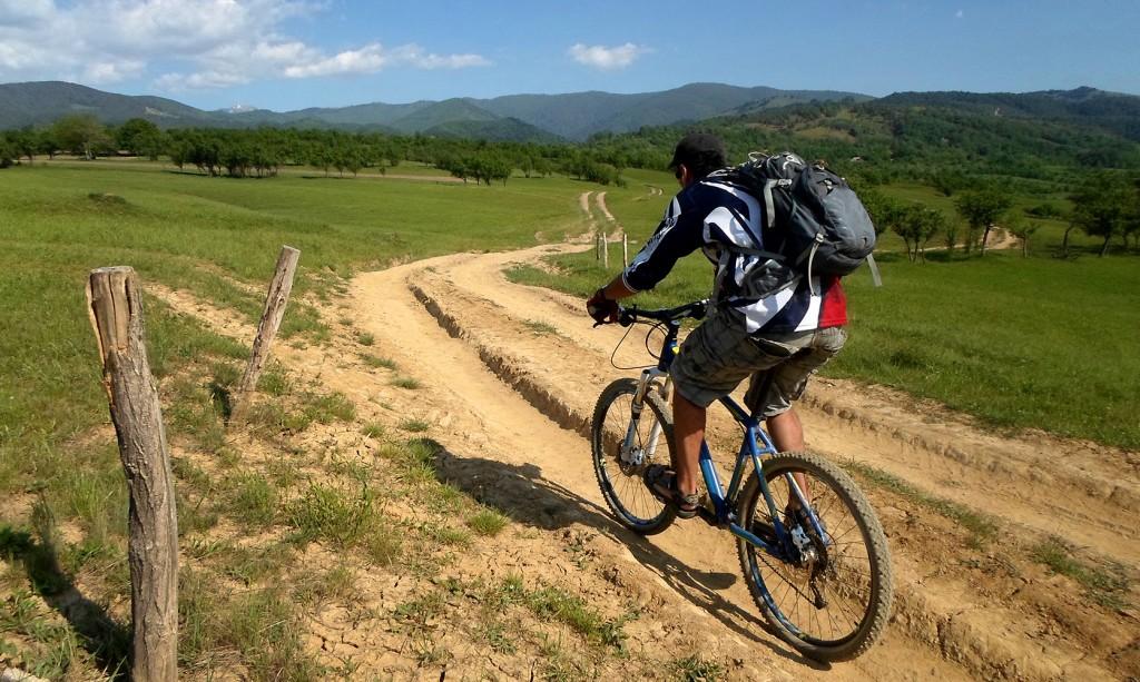 pilgern-fahrrad